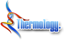 Thermology